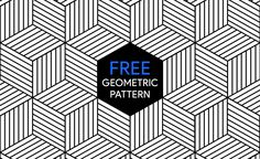 """Check out this @Behance project: """"Geometric pattern"""" https://www.behance.net/gallery/43459561/Geometric-pattern"""