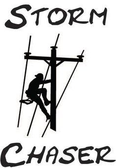 Discover and share Lineman Quotes. Explore our collection of motivational and famous quotes by authors you know and love. Lineman Love, Power Lineman, Lineman Tattoo, Electrical Lineman, Journeyman Lineman, Cricut Monogram, Quote Template, Wife Quotes, Tattoo Ideas