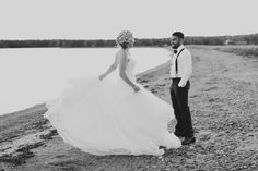 storyboard097 Living In Arizona, Cape Breton, Over The Moon, Bobby, Destination Wedding, Wedding Dresses, Beautiful, Fashion, Bride Gowns