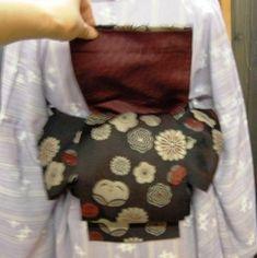 ~ Fanny Pack, Kimono, Bags, Dinner Recipes, Fashion, Hip Bag, Handbags, Moda, Fashion Styles