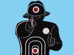 Do Armed Civilians Stop Mass Shooters? Actually, No. | Mother Jones