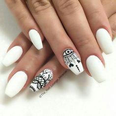 Branco perfect