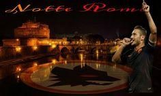 #ASRoma #FrancescoTotti