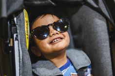 """This post is sponsored by Supa Quick. I have heard many moms say: """"Well… if she can afford a car, then she should be able to afford a car seat!""""… View Post The post Save another child's life by donating your child's old car seat appeared first on You, Baby and I."""