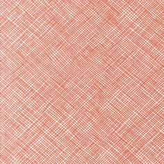 Robert Kaufman Fabrics: AFRX-14469-101 FLAME by Carolyn Friedlander from…