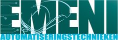 Emeni Automatiseringstechnieken Roosendaal - www.emeni.nl