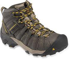 08cb1d652629 Men s Keen Voyageur Mid Hiking Boots