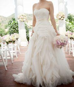 1000 images about diana dress vera wang on pinterest for Vera wang diana wedding dress
