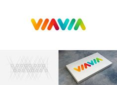 Creative Modern Logotypes