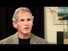 Jon Kabat-Zinn talks about living a life that embodies clarity, wisdom, kindness and well-being.  It's not some Mount Everest we have to travel to and climb, but it's right here closer than close.  There is no one right way to meditate.  But finding it, we can turn to meditation to live more meaningfully.