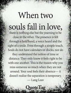 50 Romantic Love Quotes For Him to Express Your Love; - 50 Romantic Love Quotes For Him to Express Your Love; Now Quotes, Soulmate Love Quotes, True Quotes, Quotes To Live By, Funny Quotes, Soul Mate Quotes, Forever Love Quotes, True Love Sayings, Quotes On Soulmates