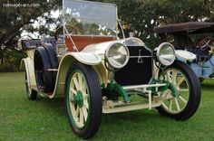 Photographs of the 1912 Garford Six-Fifty Tourer. An image gallery of the 1912 Garford Six-Fifty . Vintage Cars, Antique Cars, Classic Cars Usa, Automobile, Drag Racing, Old Cars, Motor Car, Touring, Trucks