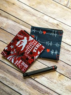 First Responder Handkerchief, Personalized Glitter Keys, Firefighter Gifts, Rhythm And Blues, Groomsman Gifts, Gifts For Dad, Groomsmen, Gift Guide, Personalized Gifts, Crafty