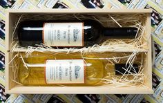 Win a Dom & Geri's Food, Drink & Gift Father's Day Hamper Worth Personalised Wine, Personalized Candles, Fathers Day Hampers, Gifts For Father, No Time For Me, Wine Rack, Champagne, Drinks, Birthday
