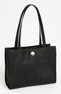 kate spade 'flatiron - loretta' tote available at #Nordstrom