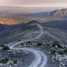 Karoo — Obie Oberholzer Nature Photography, Travel Photography, African Life, Travel Oklahoma, Portugal Travel, New York Travel, Countries Of The World, Beautiful Places, Amazing Places
