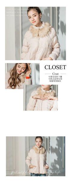LISA精品婚紗 - Google 搜尋