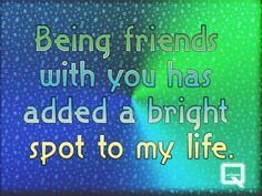 friends Cover Pics, English Quotes, Inspirational Quotes, Ads, Facebook, Friends, Pictures, Life, Photos