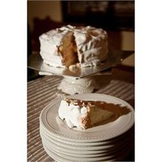 Frosting on Pinterest | Frostings, Frosting Recipes and Buttercream ...