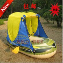 Kayak-Accessories-Outboard-Motor-Time-limited-The-Beach-Water-skiing-Inflatable-Boats-Boat-3-Tent-Rubber.jpg_220x220.jpg (220×220)