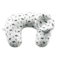 2 in 1 Multifunctional U Shaped Maternity Nursing Pillow Baby Breastfeeding Pillow Boppy Pillow Crawling Cojin De Lactancia Breastfeeding Pillow, Pregnancy Pillow, Maternity Pillow, Pregnancy Info, Maternity Nursing, Newborn Nursing, Breastfeeding Support, Baby Newborn, Bsn Nursing