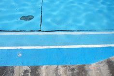 blick7: Frage-Foto-Freitag  Schwimmbad
