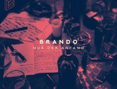 "Brando: ""Berlin An Der Spree"" #brando #berlin #spree #track #video #liebling"