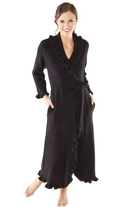 The Pajama Shoppe $75 giveaway, comfortable and cozy pajamas and robes