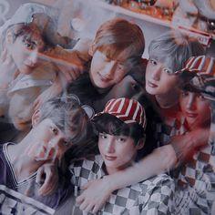 Foto Bts, Txt Magic, My Little Baby, Kpop, K Idols, Bts Wallpaper, Boy Bands, Boy Groups, Jimin