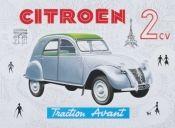 Metalen Reclame Borden en Wandplaten van alle bekende Auto Merken
