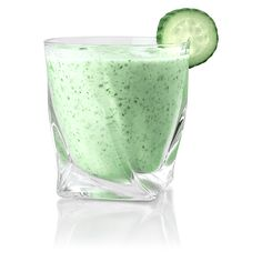 #healthysmoothie #healthy #cucumberpineapple #pineapplecucumber #detoxsmoothie Cucumber Smoothie, Whole Roasted Cauliflower, Peanut Butter Smoothie, Good Morning Sunshine, Yummy Smoothies, Latest Recipe, Breakfast Dishes, Healthy Alternatives, New Recipes