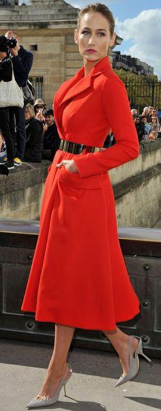 Dior #women #fashion