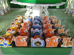 festa diego go Go Diego Go, Holiday Decor, Party, Kids, Fiestas, Scouts, Young Children, Boys, Parties