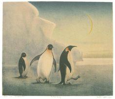 Nattvandring Penguins, Animals, Pictures, Animales, Animaux, Penguin, Animal, Animais
