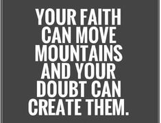 Faith Quote Idea speak victory not defeat quotes inspirational quotes Faith Quote. Here is Faith Quote Idea for you. Faith Quote faith quote genius quotes unique quotes and sayings. Faith Quote keep the faith quote. The Words, Motivational Frases, Inspirational Quotes, Great Quotes, Quotes To Live By, Having Faith Quotes, Unique Quotes, Genius Quotes, Bible Quotes