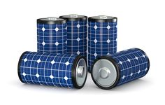 Global Battery Energy Storage Systems Set To Reach 14 GW By 2020, Says…
