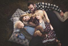 Kelsey Freeman Photography