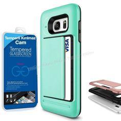 Samsung Galaxy Note 5 Çift Koruma Cüzdanlı Kapak Kılıf Yeşil + Kırılmaz Cam -  - Price : TL27.90. Buy now at http://www.teleplus.com.tr/index.php/samsung-galaxy-note-5-cift-koruma-cuzdanli-kapak-kilif-yesil-kirilmaz-cam.html