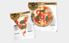 Pizza is just one of typically the most popular fast food now, nevertheless most of the pizzas from popular brand are… #TechnologyNews