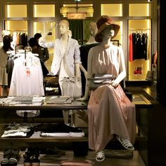 Tokyo Fashion select shop www.tokyofashiontour.com