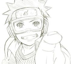 #wattpad #fanfiction A world in which you are the Sensei of Team 7! You are are from the infamous Yamazaki clan, also the fellow student of the Fourth Hokage, in fact his favorite student. So what will happen you are put to take a role in the new generation of Team 7, but as a Sensei?