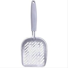 Cat Litter Scoop, Legendog Stainless Steel Sifter with Deep Shovel for Cat Owners >>> Continue to the product at the image link. (This is an affiliate link) #Cats