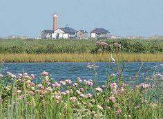 10 best lighthouses images lighthouse pearce sale artwork pinterest