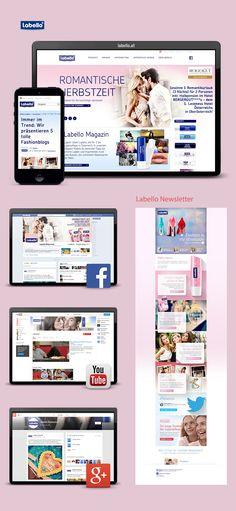Content Marketing inkl. Redaktionsplanung und Content Kreation für Website, Blog und Social Media. Content Marketing, Blog, Psychics, Blogging, Inbound Marketing