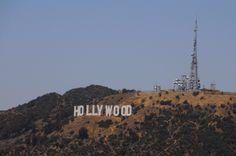 City of Los Angeles nel California