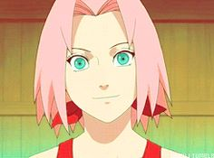 WiffleGif has the awesome gifs on the internets. naruto shippuden sakura katsuyu gifs, reaction gifs, cat gifs, and so much more.