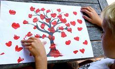 Garden For Kids | Children Garden | Gardens