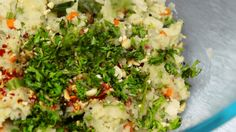upma pakoda,upma,pakoda,south indian,fooodiz,indian food recipes,food items,coriander