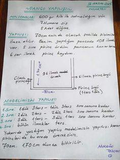 Panço açıklaması