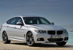 2014 BMW xDrive Gran Turismo - Photo Gallery of Instrumented Test from Car and Driver - Car Images Bmw 316i, Detroit Auto Show, Car Images, Car And Driver, Automobile, Photo Galleries, Product Launch, The Incredibles, Vehicles